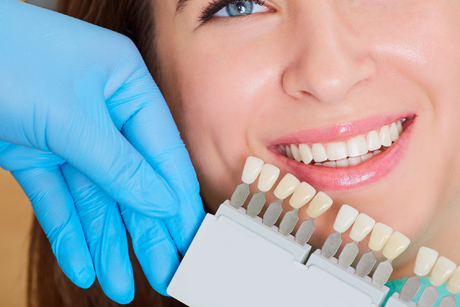 How Really does Tooth Whitening Work?