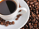 Thumbnail of coffee for worst foods slideshow