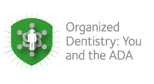 Success Organized Dentistry
