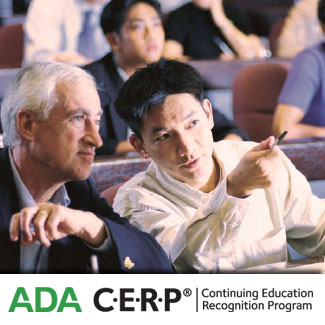 Thumbnail Image of CERP Brochure