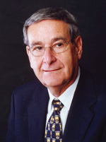 Photo of Dr. Sebastian Ciancio
