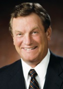 Photo of Rep. Mike Simpson
