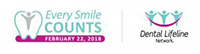 Image of Every Smile Counts logo