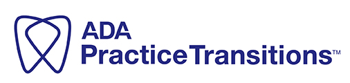 ADA Practice Transistions logo