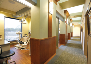 2014 dental office design competition open