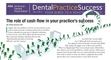 Dental Practice Success Summer 2018 Issue